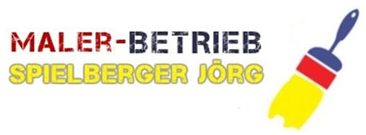 Maler Jörg Spielberger