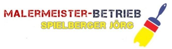 Malermeister-Betrieb Spielberger Jörg